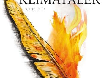 Permalink til:Ny bog: Klimataler