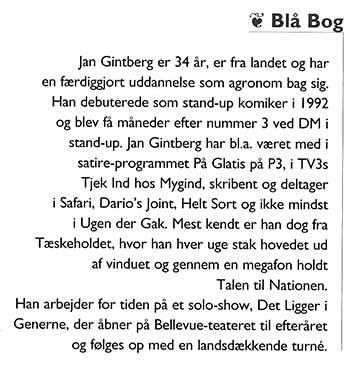 GintBlaBog