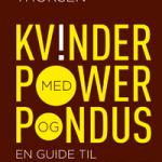 Kvinder-med-power-og-pondus