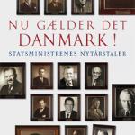 NuDetDanmark
