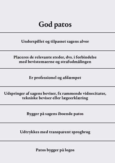 Patos1