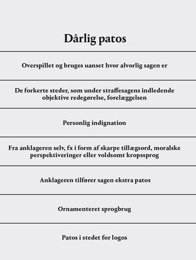 Patos2