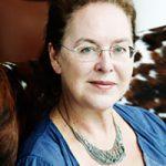 Brigitte Mral