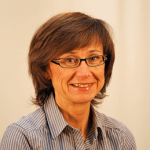 Marie Gelang