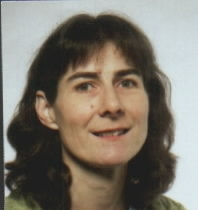 Anne Lise Kjær