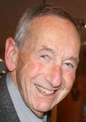 Peter Cassirer