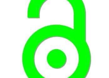 Digital tillgång
