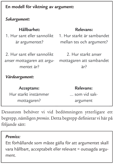 barbroarg1