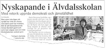 rm13 Alvdal2