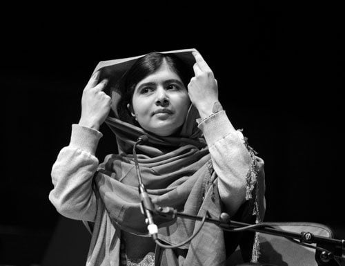 Malala1