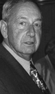 petercassirer