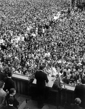 Kennedy-i-Berlin