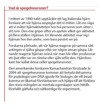 rm43 fakta