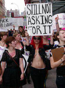 SlutWalk1