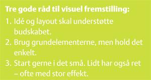 rm76_Praktisk_Visuel2