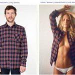 genus, reklam, sexism