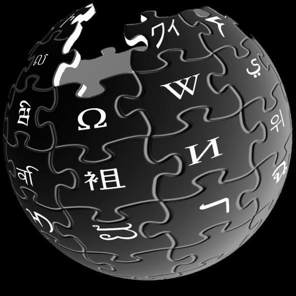 hvordan virker radiocarbon dating wiki